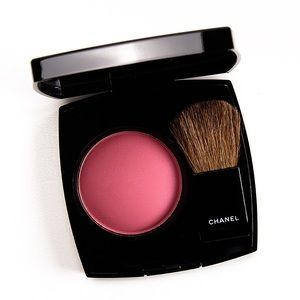 CHANEL JOUS BLUSH ROSEWOOD